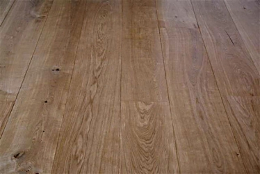 Stained-European-Oak-Parquetry
