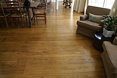 Solid-French-Oak-Floor