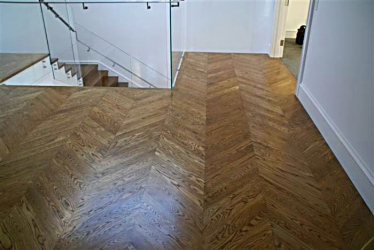 French-Style-Chevron-Parquetry